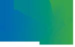 Heilsam-en Logo